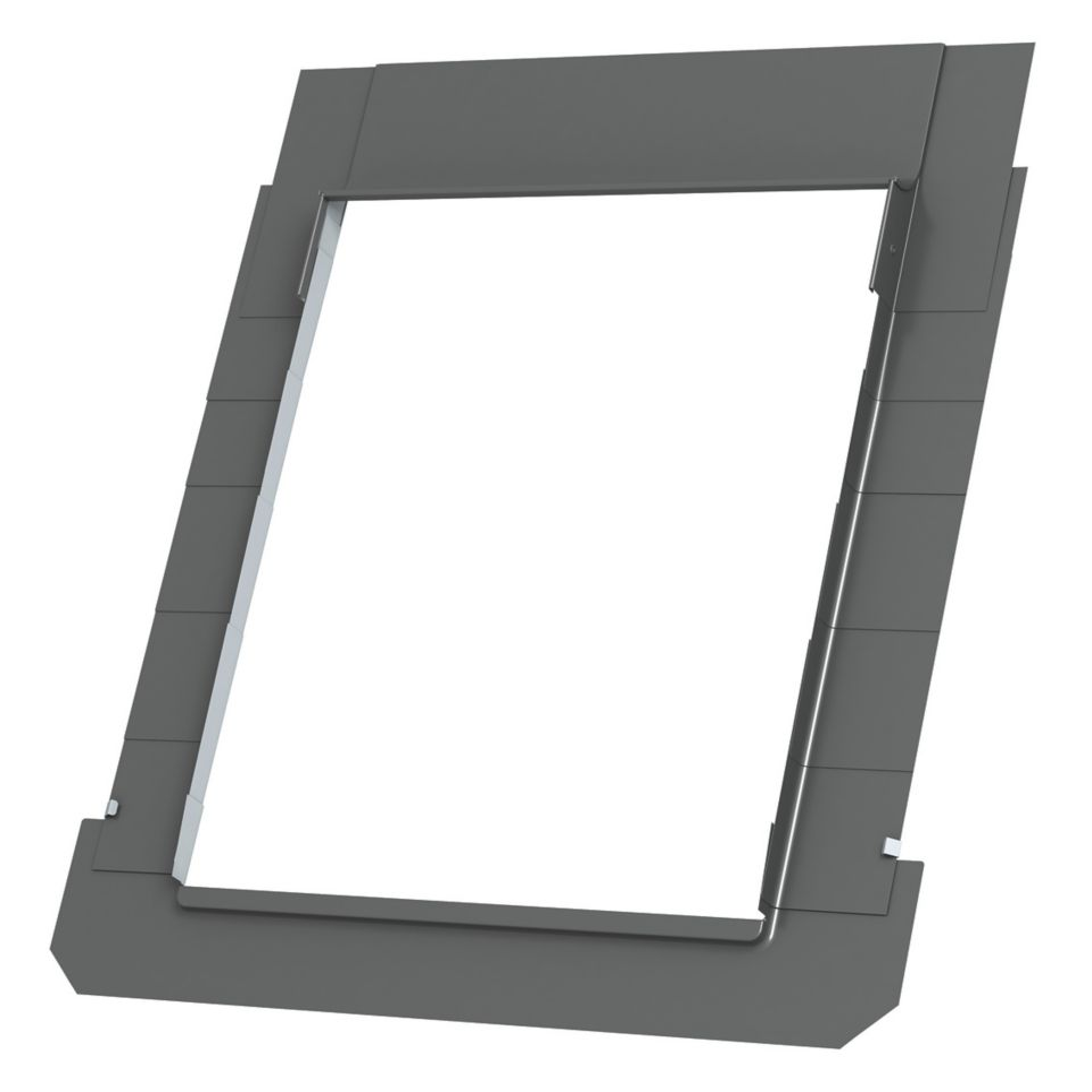 Keylite SRF 02 Slate Tile Flashing 550 x 980mm