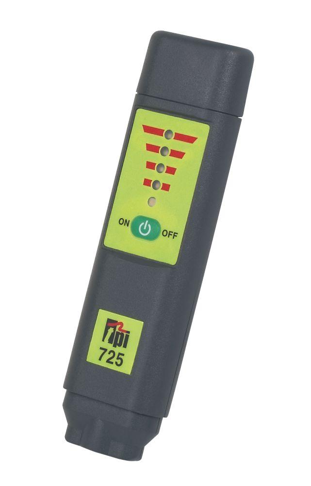 TPI 725a Gas Leak Detector