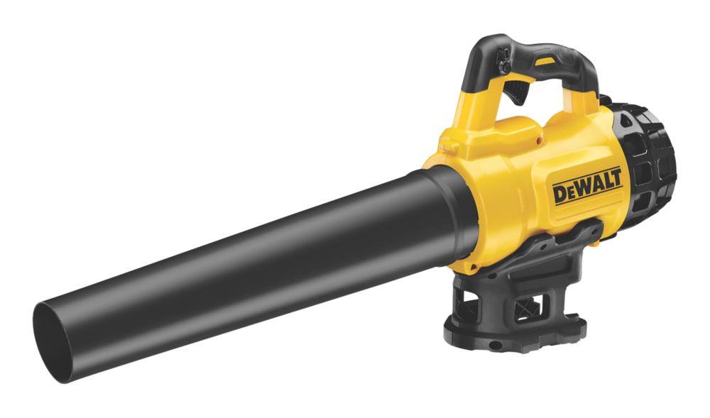 DeWalt DCM562PB-GB 18V Li-Ion XR Brushless Cordless Blower - Bare