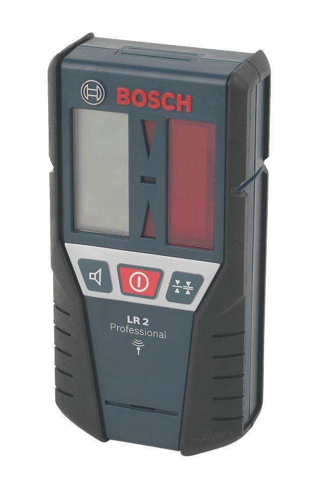 Bosch LR2 Laser Receiver