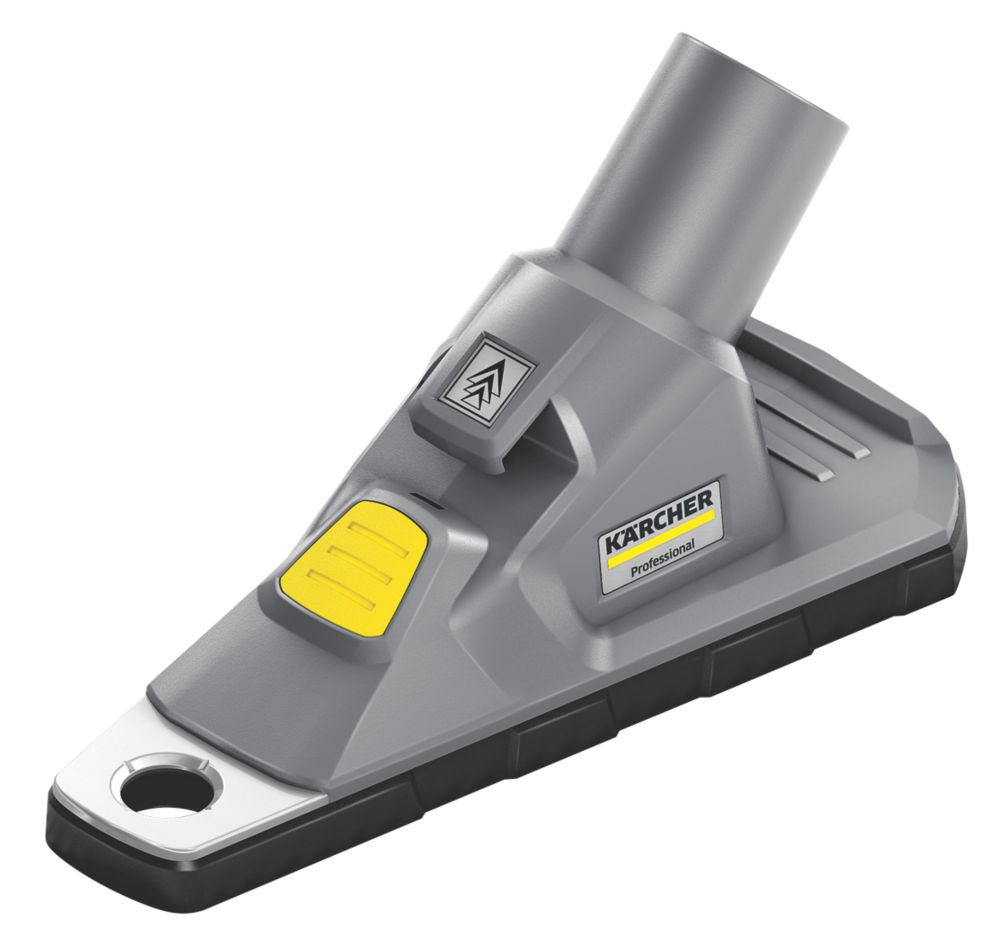 Karcher 26790000 Wet & Dry Dust Nozzle