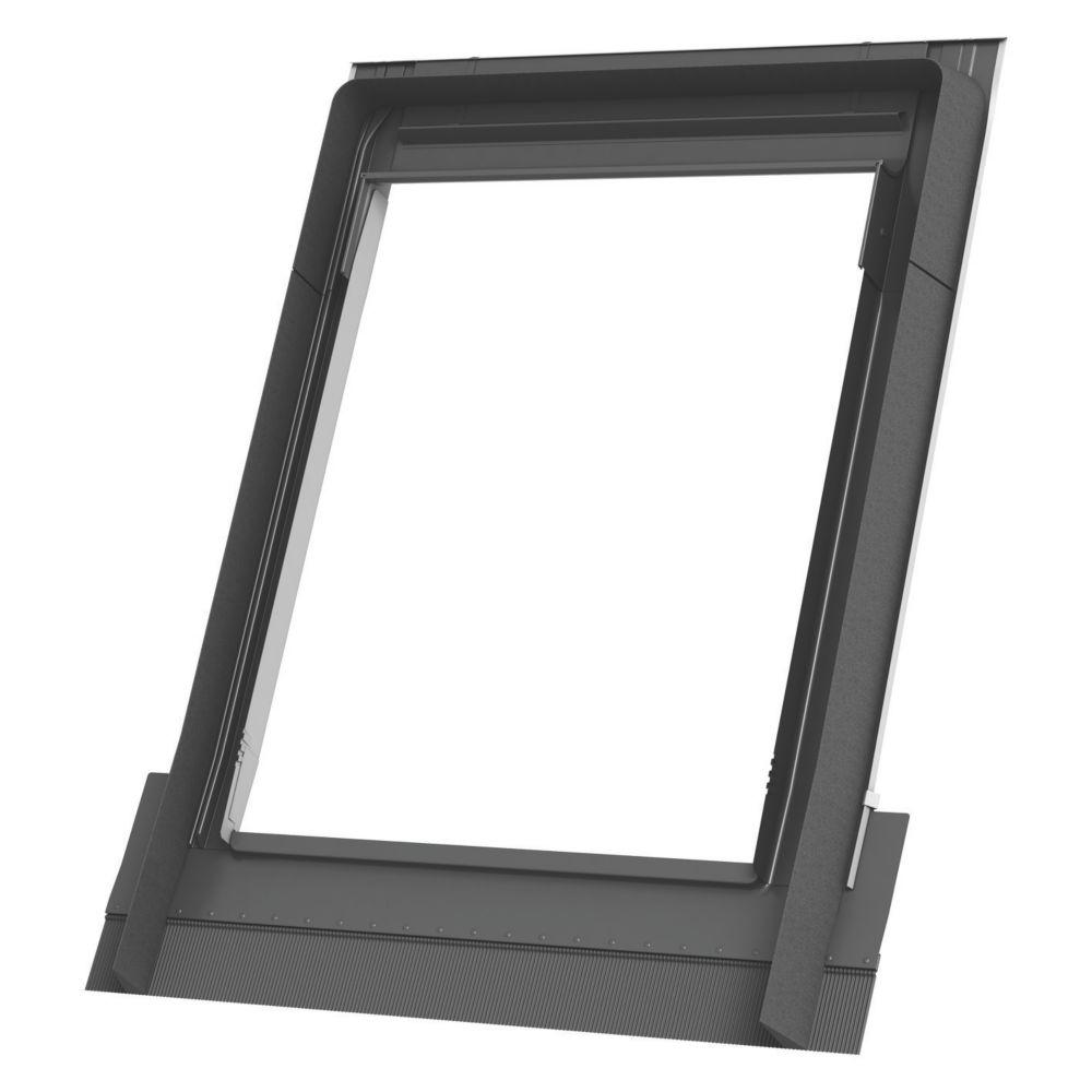 Keylite TRF 02 Tile Flashing 550 x 980mm