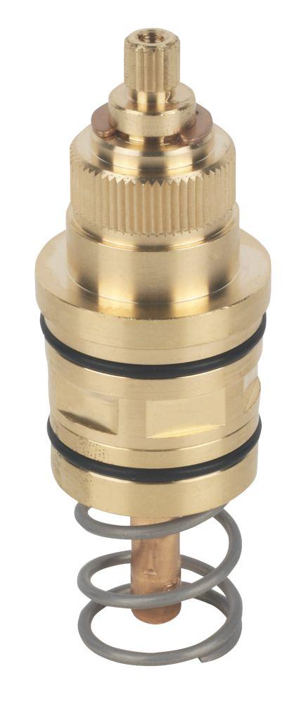 Bristan Thermostatic Mixer Shower Cartridge