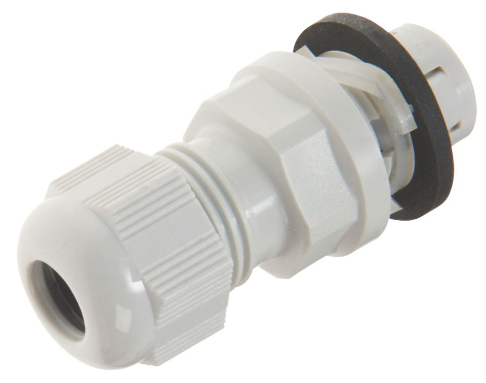 Schneider Electric Polyester Cable Gland M16